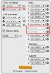 RDC2-0051_I2C_GPIO.jpg