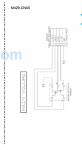 Схема M429-CNA5A .PNG