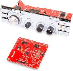 RasPi DSP Machine 2.jpg
