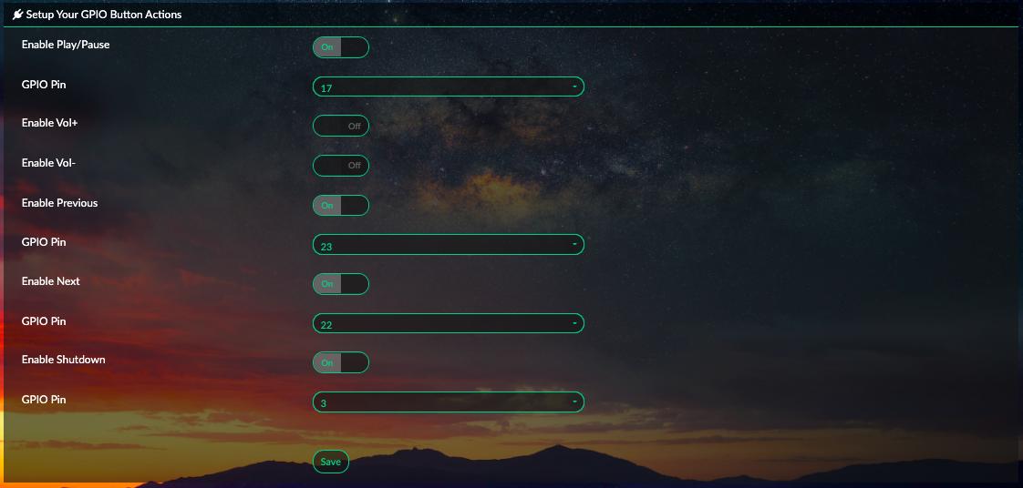 Screenshot 2021-04-17 at 18.30.13.png