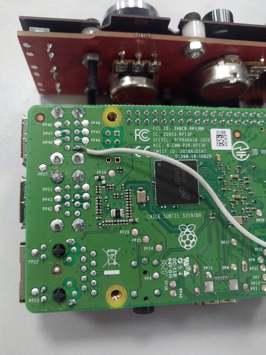 USB_PWR.jpg